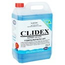 Clidex Window Cleaner